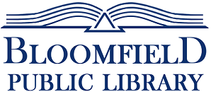 Bloomfield Library